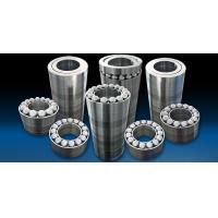 Buy cheap Oil Drilling Industry Precision Ball Bearings product