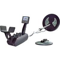 Buy cheap Hand Held Metal Detector MD-5002 product