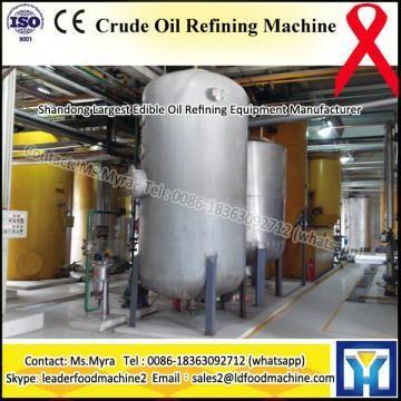 Quality peanut oil milling machine for sale
