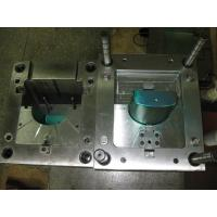 Buy cheap Light Weight PP / PE / PS Custom dustbin Mold / Moulds For Auto product