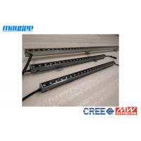 Buy cheap Energy Saving Full Color LED Linear Wall Washer Light 18 W With ROHS product