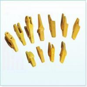 Buy cheap Steel Casting,bucket Teeth product