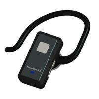 Buy cheap Bluetooth headset LH687,sony ericsson bluetooth headset product