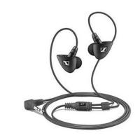 Buy cheap Sennheiser IE 7 earphones hot on wholesale from wholesalers