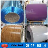 Buy cheap Galvanized Sheet Metal Prices/ Galvanized Steel Coil/ Galvanized Iron Sheet product