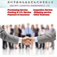 Buy cheap Cookware Outsourcing/Bakeware Purchasing/Casserole Batch Inspection product