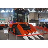 Buy cheap Kubota Corn Combine Harvester product
