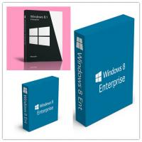 Buy cheap Microsoft Certified Windows 8.1 Enterprise Digital Download With Multiple Language product