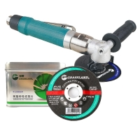 Buy cheap Flat Cutting Concrete 4.5 Inch Masonry Grinding Wheel With Angle Grinder product