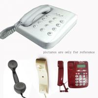 Buy cheap Electronic Products----Plastic Case for Telephone product