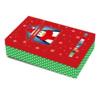 Buy cheap Paper Gift Box for candy packing product
