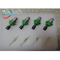 Buy cheap SMT machine parts SMT Nozzle JUKI 538 LED NOZZLE ASSEMBLY 40009770 product