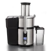 JE961 power juicer from kavbao
