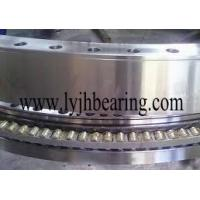 Buy cheap YRT1030 Rotary table bearing details, application,delivery time, 1030x1300x145mm product