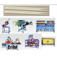 Buy cheap bamboo chopsticks machine,  bamboo chopsticks producing line,  bamboo chopsticks machinery,  bamboo chopsticks production line product