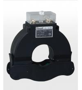 500kv SF6 current transformer