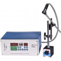 Infrared Thermometer Auxiliary Equipment for Induction Heating Machine