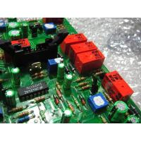 Buy cheap FG Wilson Generator Parts Printed Circuit Board , PCB 650-093 from wholesalers