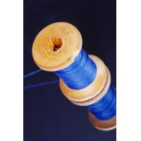 Buy cheap xinda blue plastic cable drum(factory) product