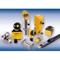 Quality TURCK MK13-P-EX0/24VDC MK13-N-EX0/24VDC MK13-R-EX0 MK26-22-R/24VDC for sale