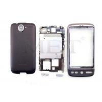 For Mobile HTC HD2 Full Housing