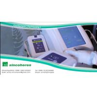 Buy cheap Coolplas cryolipolysis slimming device, cooltech slimming machine product