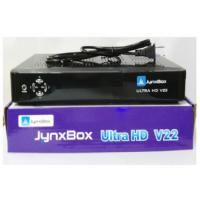 Buy cheap Jynxbox Ultra HD V22 JB200 Module Android Mini Pc Tv Box DVB-S2 ATSC WiFi Adapter product
