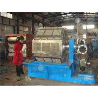 Buy cheap Egg tray machine product