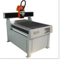 Buy cheap CXG6090-1 CNC Advertising Engraving Machine from wholesalers