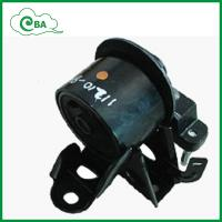Buy cheap 11210-8H30E  Rubber Engine Mount for NISSAN PRIMERA P12 X-TRAIL OEM  FACTORY product