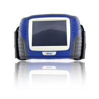 Buy cheap Bluetooth Xtool Diagnostic Tool PS2 GDS For Asian American and Europen Gasoline Cars product
