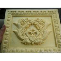 China Professional Moulds for Wood Imitation PU Furniture Accessories on sale