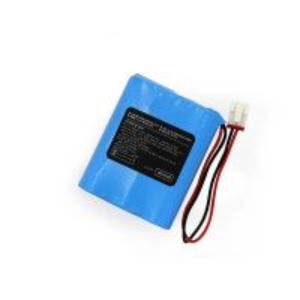 Buy cheap OEM ODM 24.42Wh 2.2Ah 12V Li Ion Battery Pack product