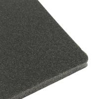Buy cheap Good Elasticity Expanded Polyethylene Foam Sheet , Thermal Insulation Materials product