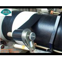 Buy cheap Self Adhesive Anti corrosive  Pipe Wrap insulation Tape for Underground Pipeline Corrosion Protection product