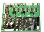 Buy cheap Noritsu minilab Part # J390631-00 DLS PRINTER I/O product