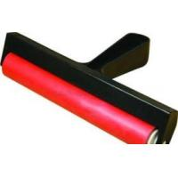 Buy cheap ECS15114, Rubber Roller, Drawing Accessory, Artist Rubber Rollers product