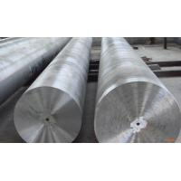 Buy cheap Stainless SS Forged Steel Bars S201, 202, 301, 302, 303, 304, 304L, 310, 310S from Wholesalers