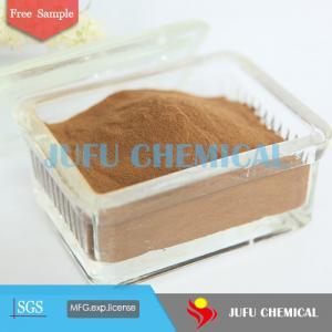 Buy cheap Sodium Lignosulfonate Sodium Lignosulfonate as Ceramic Binder Construction Chemical Raw Materials product