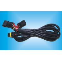 Buy cheap relay harness product