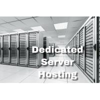 Buy cheap Ecer Dedicated Server Hosting HDD 1TB 7200RPM SATA2 32M With 24x7 Monitoring product