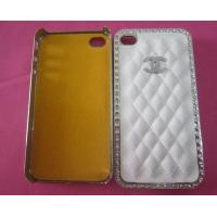 Quality Iphone4S&Iphone4G Case SW006 for sale