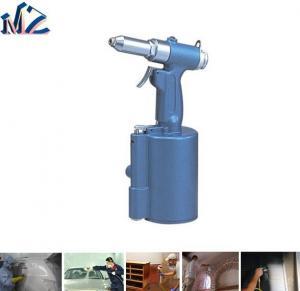 China 1/4 Air-Hydraulic Riveter ARV-001 on sale