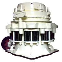 Buy cheap Cone Crusher Machinery from wholesalers