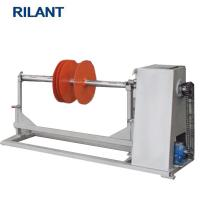 China High Speed Automatic Winding Machine , Construction Expanded Mesh Making Machine on sale