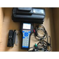 China Emerson 475 Field Communicator with best performance Ver 3.9 W/Fieldbus, DDC Hart Rosemount Graphics on sale