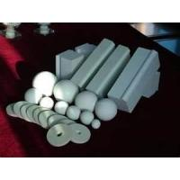 Buy cheap Customized acid, thermal and alkli resistance Wear Resistant Alumina Liner Tiles from wholesalers