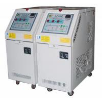 Buy cheap Automatic Thermo Recirculation Water Temperature Controller Unit 180℃ Equiped with Oil press / Smelting equipment product
