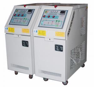 Buy cheap Max. Temperature 180℃ Water Temperature Controller AEWT-50 Water Hot medium product