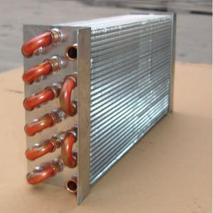 Buy cheap Copper tube evaporator product